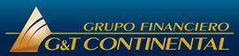P gina principal instituto guatemalteco de seguridad social for Banco continental oficina principal